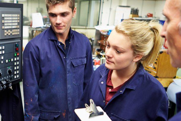 apprentices22