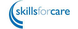 4-skills-for-care-250x95