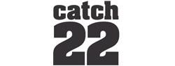 5-catch-22-250x95