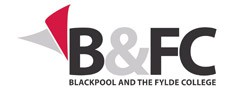 6-blackpool-fylde-college-250x95