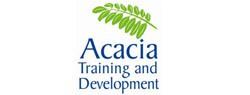 9-acacia-training-250x95