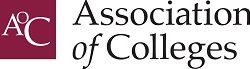 AoC Logo small