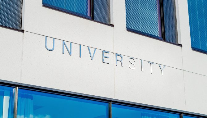 university degree apprenticeships