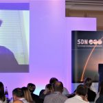 SDN conference apprentice view