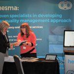 SDN conference MESMA