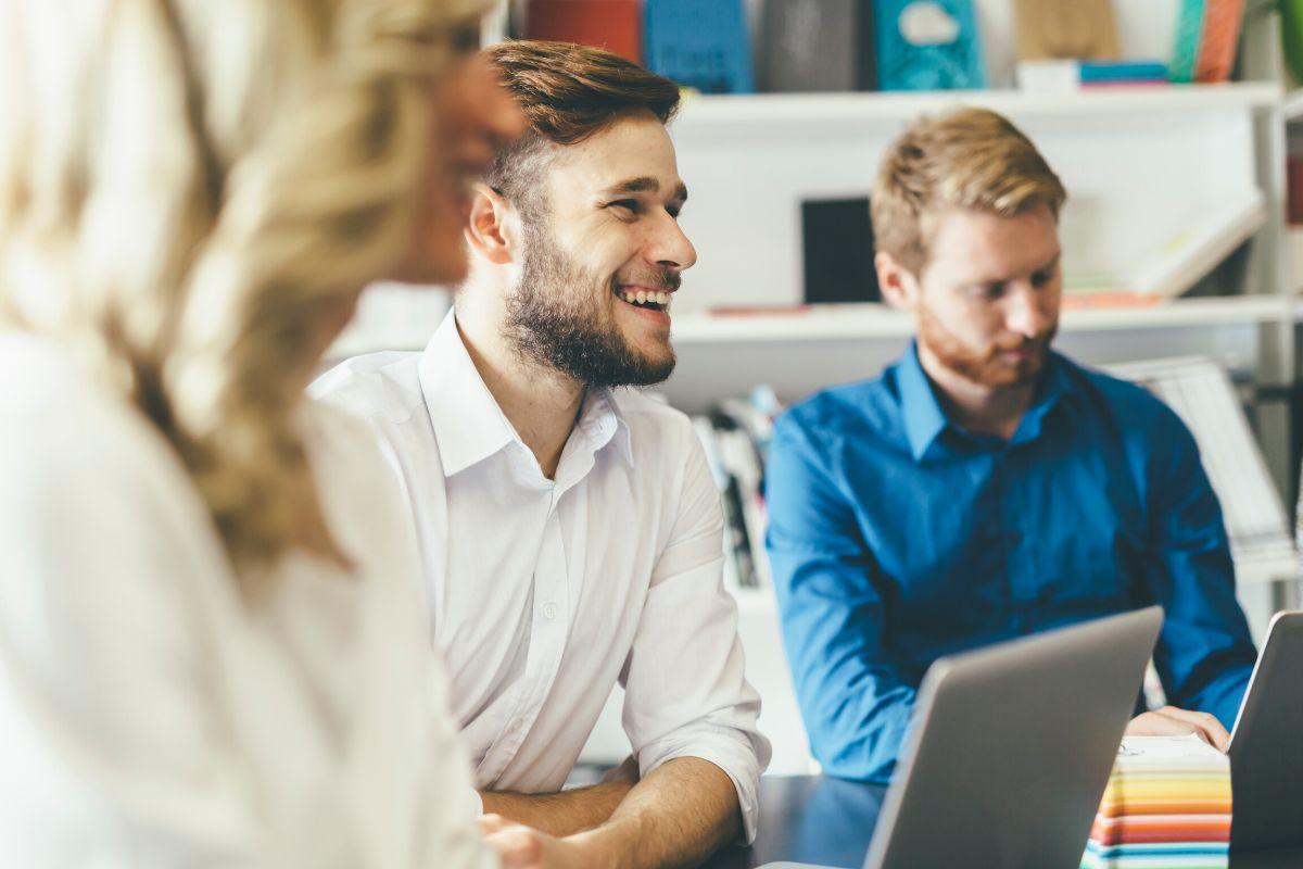 Apprenticeship webinars free