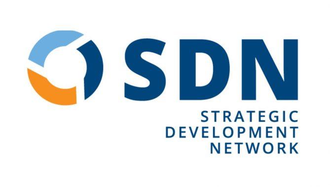 SDN logo full