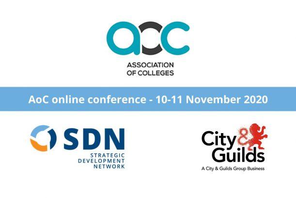AoC conference