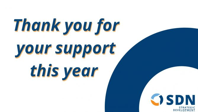 Thank you for your support this year (1)